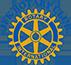 JFK-Rotary-300-300x275